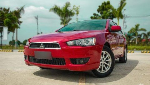 Used Mitsubishi Lancer Ex 2013 For Sale In The Philippines Manufactured After 2013 For Sale In The Philippines