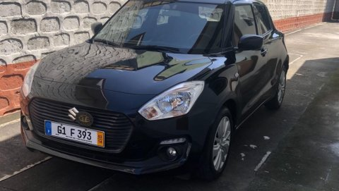 Suzuki Swift For Sale Used Vehicles Swift In Good Condition For Sale At Best Prices